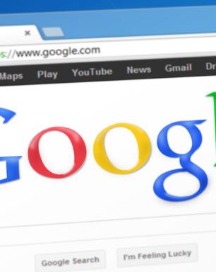 Como usar o grupo de abas do Google Chrome