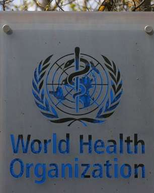 Maioria dos países pobres não têm vacinas suficientes do Covax, alerta OMS