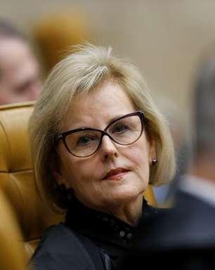 STF suspende convocação de governadores pela CPI da Covid