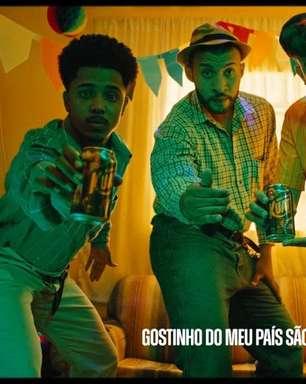 Kuat lança clipe com Orlandinho do Piseiro