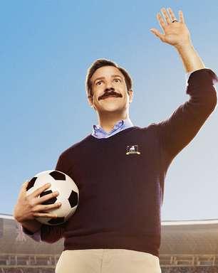 Ted Lasso: 2ª temporada do sucesso da Apple ganha novo trailer