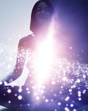 Especial: o que é evolução espiritual e como transforma você