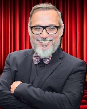 Não somos vilões nem mamamos nas tetas do governo, diz ator