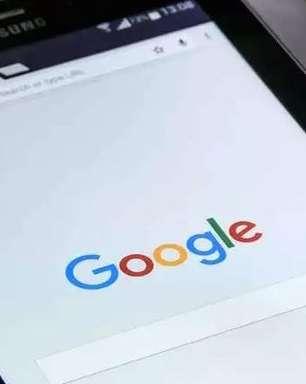 Aplicativo do Google para Android apresenta problemas nesta madrugada