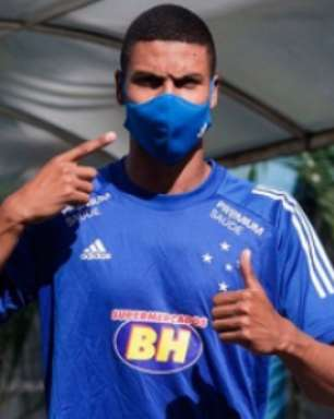 Paulo ressalta grandeza mundial de Vasco e Cruzeiro e projeta duelo pela Série B nesta quinta-feira