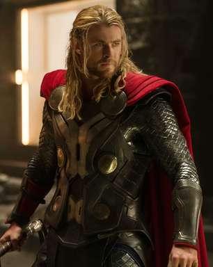 Entenda como Thor: O Mundo Sombrio não foi tão ruim quanto pintaram