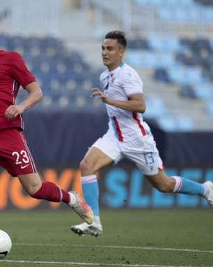 Real Madrid faz proposta por Haaland, diz jornal