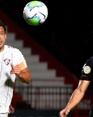 Atlético-GO x Fluminense: prováveis times, onde ver, desfalques e palpites