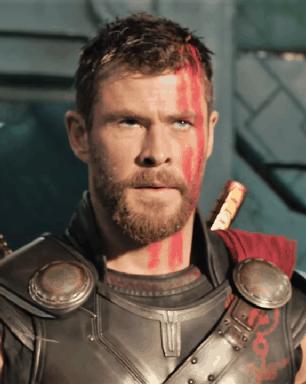 Thor: Ragnarok - Você se lembra quais foram as melhores cenas de batalha do filme?