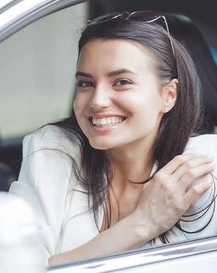 Cresce o interesse de mulheres pelo investimento em consórcio