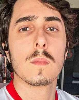 Felipe Castanhari terá que pagar R$ 100 mil de indenização para Marcius Melhem