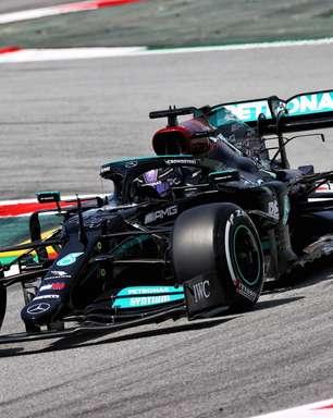 Para Brundle, estratégia da Red Bull F1 deixou o GP da França mais emocionante