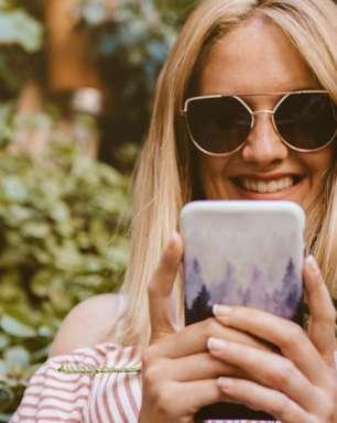 Pandemia mudou modo como pessoas dão 'match', diz chefe do Tinder
