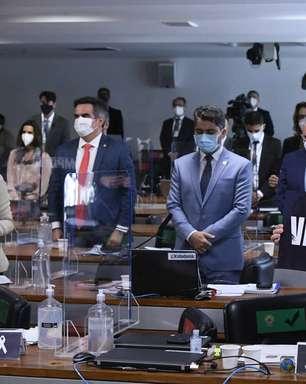 CPI convoca ex-coordenador na Saúde para falar sobre Covaxin