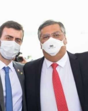 PSB investe em frente 'amplíssima' contra Bolsonaro ao filiar Dino e Freixo