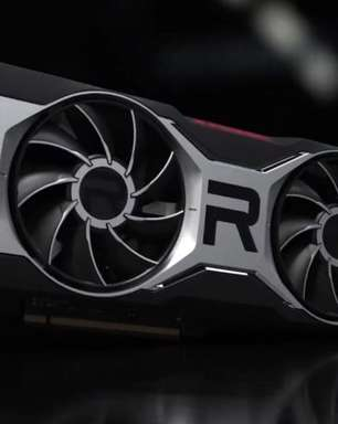 AMD libera FidelityFX Super Resolution, equivalente ao Nvidia DLSS