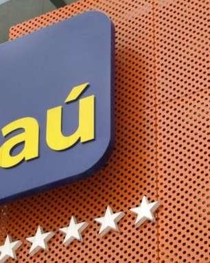 Senacon multa Itaú em R$ 9,6 milhões por uso indevido de dados pessoais