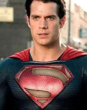 Trailer de O Esquadrão Suicida revela tentativa de assassinato ao Superman