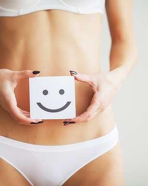 Saúde íntima feminina: Confira os cuidados