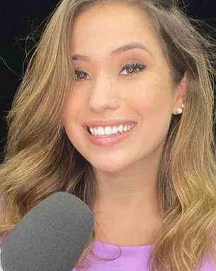 Repórter atacada por Jair Bolsonaro recebe apoio nas redes
