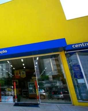 Petz anuncia aquisição da plataforma Cansei de Ser Gato