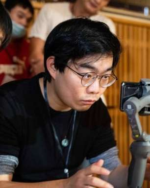 Marca de celular Xiaomi lança produtora de cinema