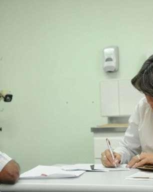 Concurso Fundação PB Saúde terá 4.400 vagas e banca nesta quarta, 23