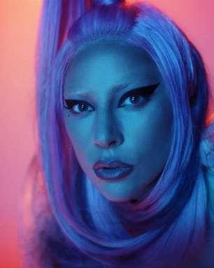 """Revelada quem estará no remix de """"Sour Candy"""" da Lady Gaga"""