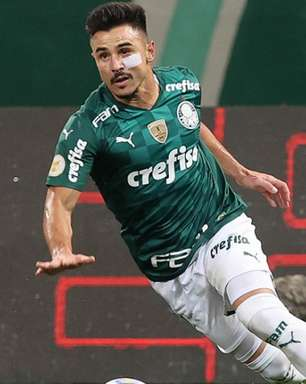 Abel pede publicamente, e Palmeiras se aproxima de renovação com Willian Bigode