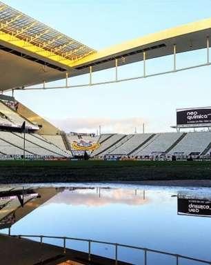 Corinthians firma parcerias para lançamento de fan token
