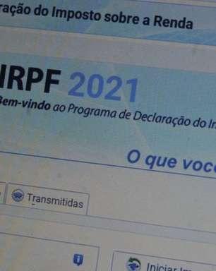 Receita abre nesta quarta-feira consulta ao segundo lote de restituição do IRPF