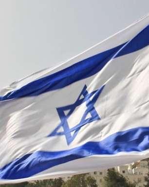 Israel testa criptomoeda estatal com tecnologia da Ethereum