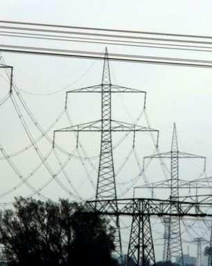 Lira diz que governo vai incentivar uso eficiente voluntário de energia