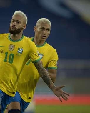 ESPN transmite Brasil x Colômbia pela quarta rodada da Copa América