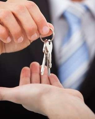 Com altas recordes do IGP-M e IPCA, proprietários de imóveis já abrem mão de reajustar o aluguel em SP
