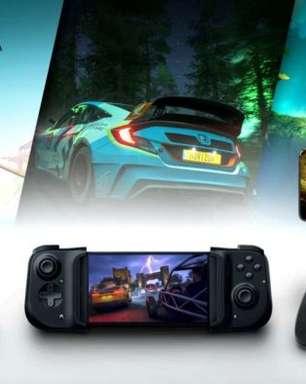 """Xbox Cloud Gaming chegará ao Brasil """"nas próximas semanas"""""""