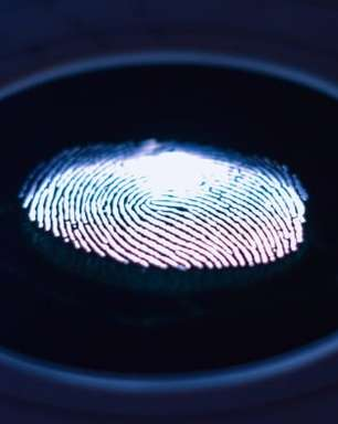 Idec notifica Raia Drogasil, dono da Droga Raia, sobre biometria digital
