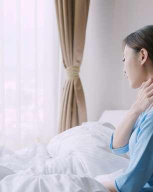 Transtornos na pele aumentam no inverno