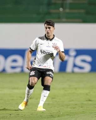 Com dispensa de Danilo Avelar, Corinthians pode ter saída de três zagueiros em uma semana