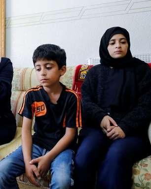 Crítico de Abbas morre sob custódia palestina; ONU exige investigação