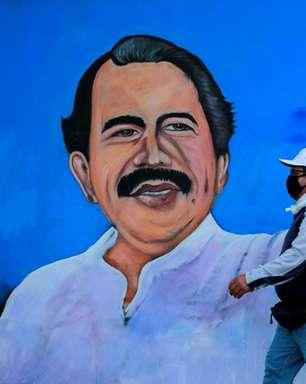 Presidente da Nicarágua desdenha pressão global em discurso raro