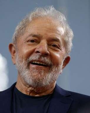 STF anula provas contra Lula obtidas em acordos da Odebrecht