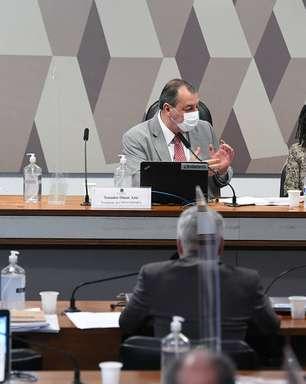 CPI da Covid: Brasil poderia ter evitado até 400 mil mortes por covid-19, dizem pesquisadores