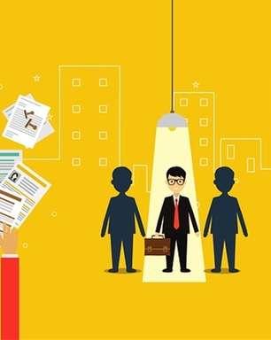 Com alta do desemprego, EAD reforça a importância de qualificação profissional