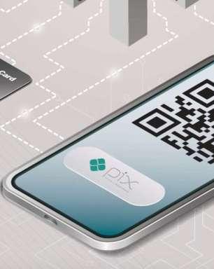 Transações pelo celular já são metade das operações bancárias, diz Febraban