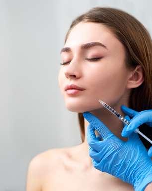 Bichectomia: afinar o rosto tem contraindicações?