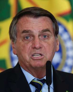 Superpedido coletivo de impeachment contra Bolsonaro deve ser apresentado na próxima quarta-feira
