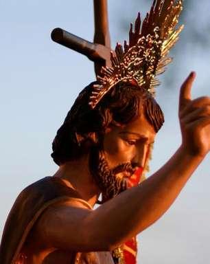 Dia de São João: conheça a história do santo e sua oração sagrada