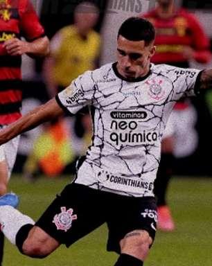 Corinthians bate o Sport e vence a 1ª partida em casa