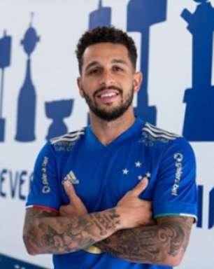 Wellington Nem admite acertos ruins com alguns clubes e nega que acordo por produção será mau negócio